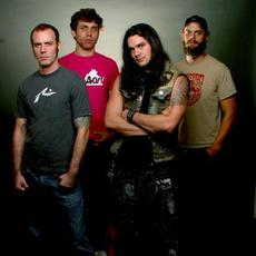 Baroness Music Discography