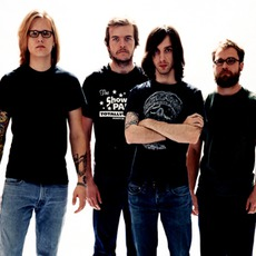 The Sword Music Discography