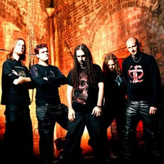 SikTh Music Discography