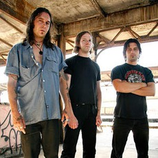 High On Fire Music Discography