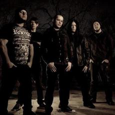 Dirge Within Music Discography