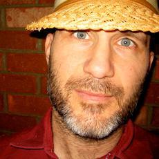 Gary Jules Discography