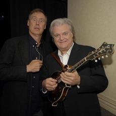 Bruce Hornsby & Ricky Skaggs