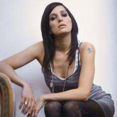 Chantal Kreviazuk Music Discography
