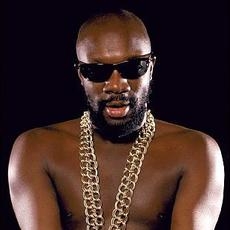 Isaac Hayes Movement