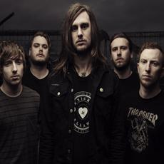 While She Sleeps Music Discography