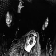 Mayhem Music Discography