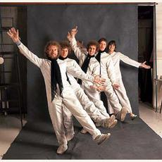 The Flying Burrito Bros Music Discography