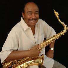 Benny Golson Music Discography