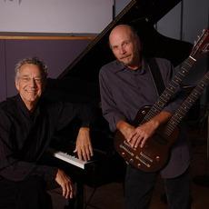 Ray Manzarek & Roy Rogers Discography