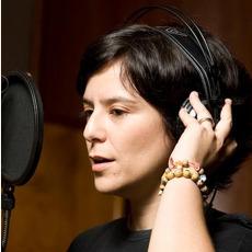 Fernanda Takai Music Discography