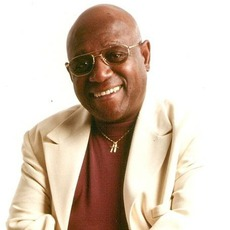 Mighty Sam McClain Music Discography
