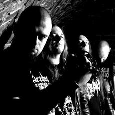 Hell United Discography