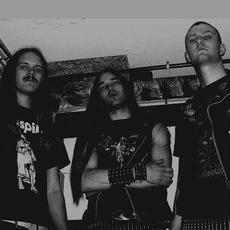 Necrovation Music Discography