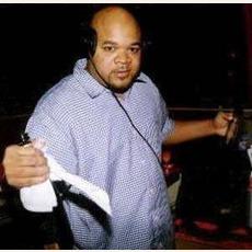 DJ Hurricane Music Discography