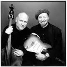 Richard Thompson & Danny Thompson Music Discography