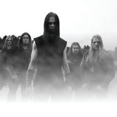 Fortíð Music Discography