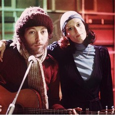 Richard & Linda Thompson Discography