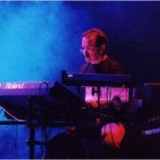 Aquavoice Music Discography