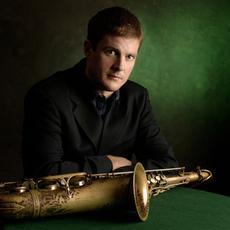Eric Alexander Sextet