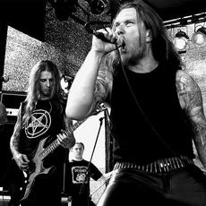 Witchmaster Music Discography
