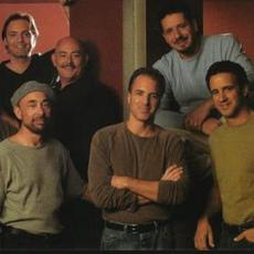 The Rippingtons Feat. Russ Freeman