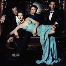 Amanda Palmer & The Grand Theft Orchestra Music Discography
