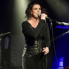 Hanne Boel Music Discography