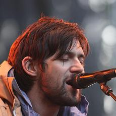 Conor Oberst Music Discography