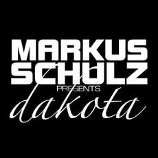 Markus Schulz Presents Dakota