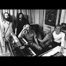 Martin Kratochvíl & Jazz Q Music Discography