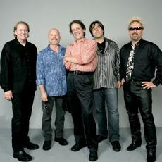 Gary Lewis & The Playboys Music Discography