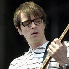 Rivers Cuomo & Friends