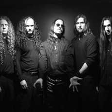 Cryptopsy Music Discography