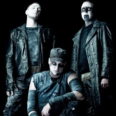 Nitronoise Music Discography