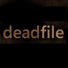 Deadfile Music Discography