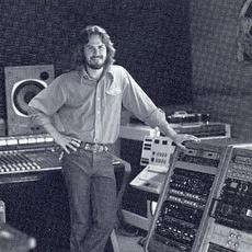 Ed Van Fleet Music Discography