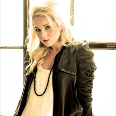 Hilary Weaver Music Discography