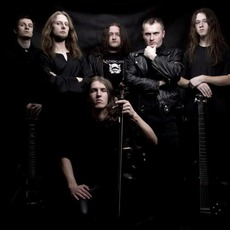 Radogost Music Discography