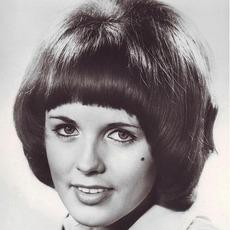 Monika Herz Music Discography