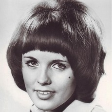 Monika Herz