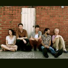 The Paper Kites Music Discography