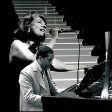 John Lewis & Helen Merrill