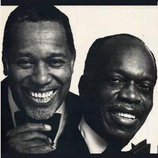 John Lewis & Hank Jones Music Discography