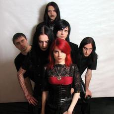 Dark Princess Music Discography