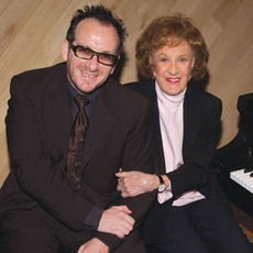 Marian McPartland & Elvis Costello