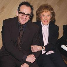 Marian McPartland & Elvis Costello