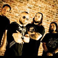 Saint Diablo Music Discography