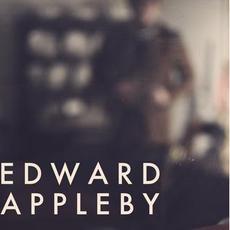 Edward Appleby