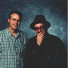 Elvis Costello & Bill Frisell